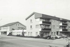 evk_neubau_1973