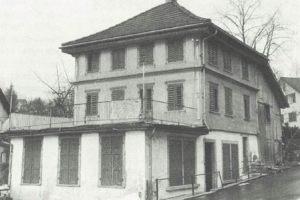 evk_werkstatt_1917